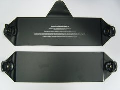 Suction cup trade plate holders & Motor Product Services Ltd - Trade plate holders